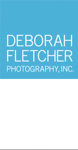 dfletcherphoto