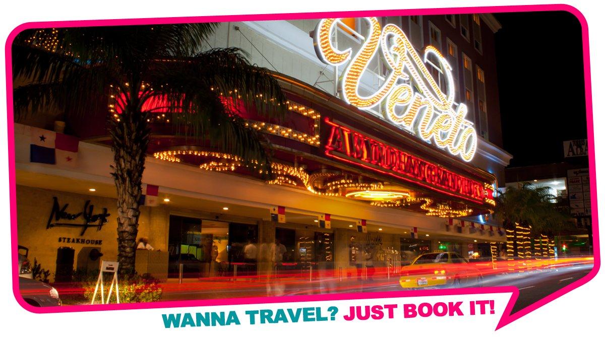 Veneto hotel casino panama casino manual