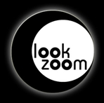 lookzoom-filmproduktion